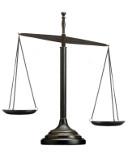 desequilibre